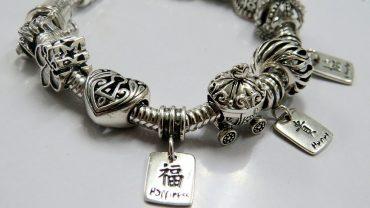 Buddha to buddha armbanden nog steeds in?
